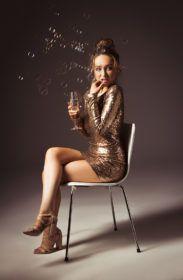 The Photo Studio Glebe; Fashion; Natasha Killeen;Marlena Law