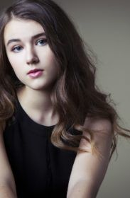 The Photo Studio Glebe; Fashion;Jolanta Morgan;Victoria Elder