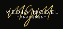 mgmmediamodelmanagement