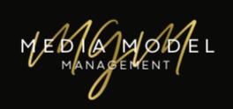 mgmmediamodelmanagement