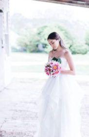 wedding-3-scaled