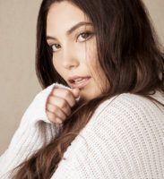 The Photo Studio Glebe; Fashion;Natasha Killeen; Rachel Ryan