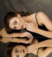 The Photo Studio Glebe; Fashion;Jolanta Morgan; Natalie Carniato