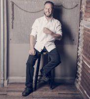 The Photo Studio Glebe; Fashion;Natasha Killeen; Christopher Vincent-Tuckley